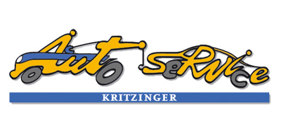 Welcome to www.autoservice-kritzinger.com!